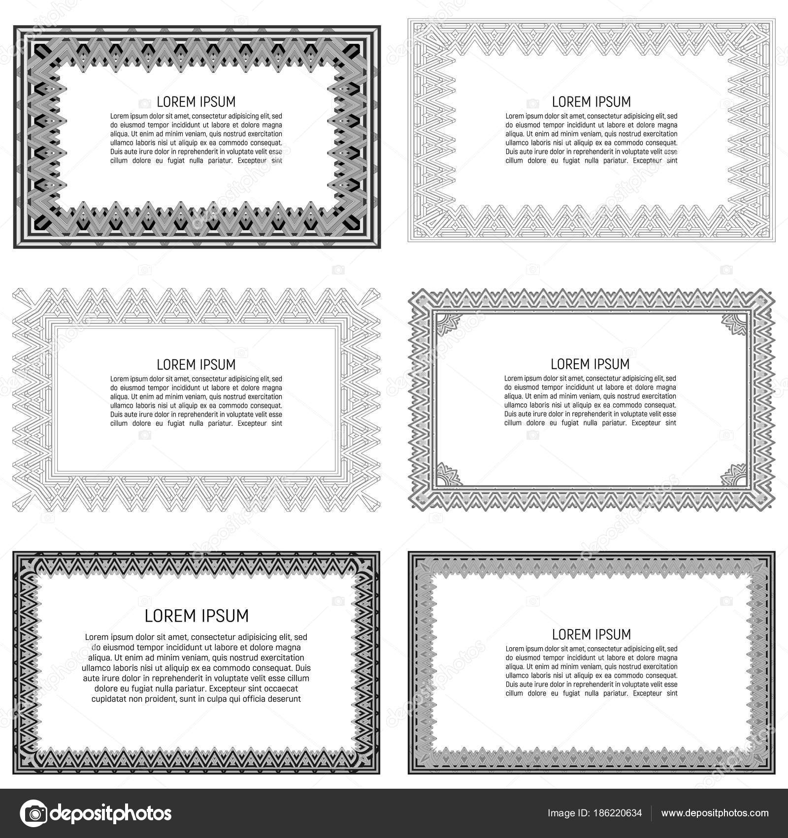 Ausgezeichnet Seiten Zertifikatvorlage Ideen - Entry Level Resume ...