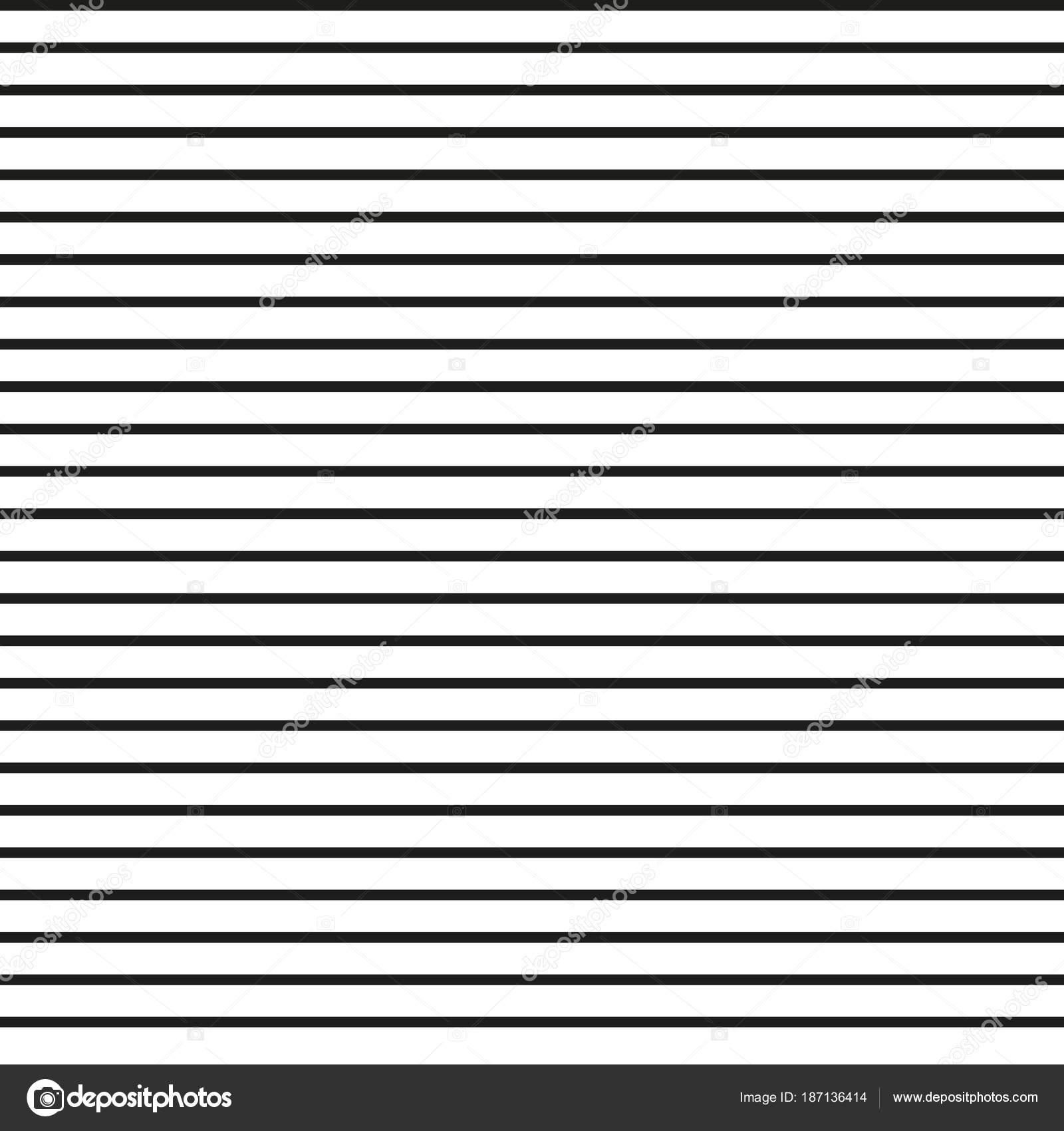 Artrage Straight Line : Líneas rectas paralelas horizontales rayas vector de