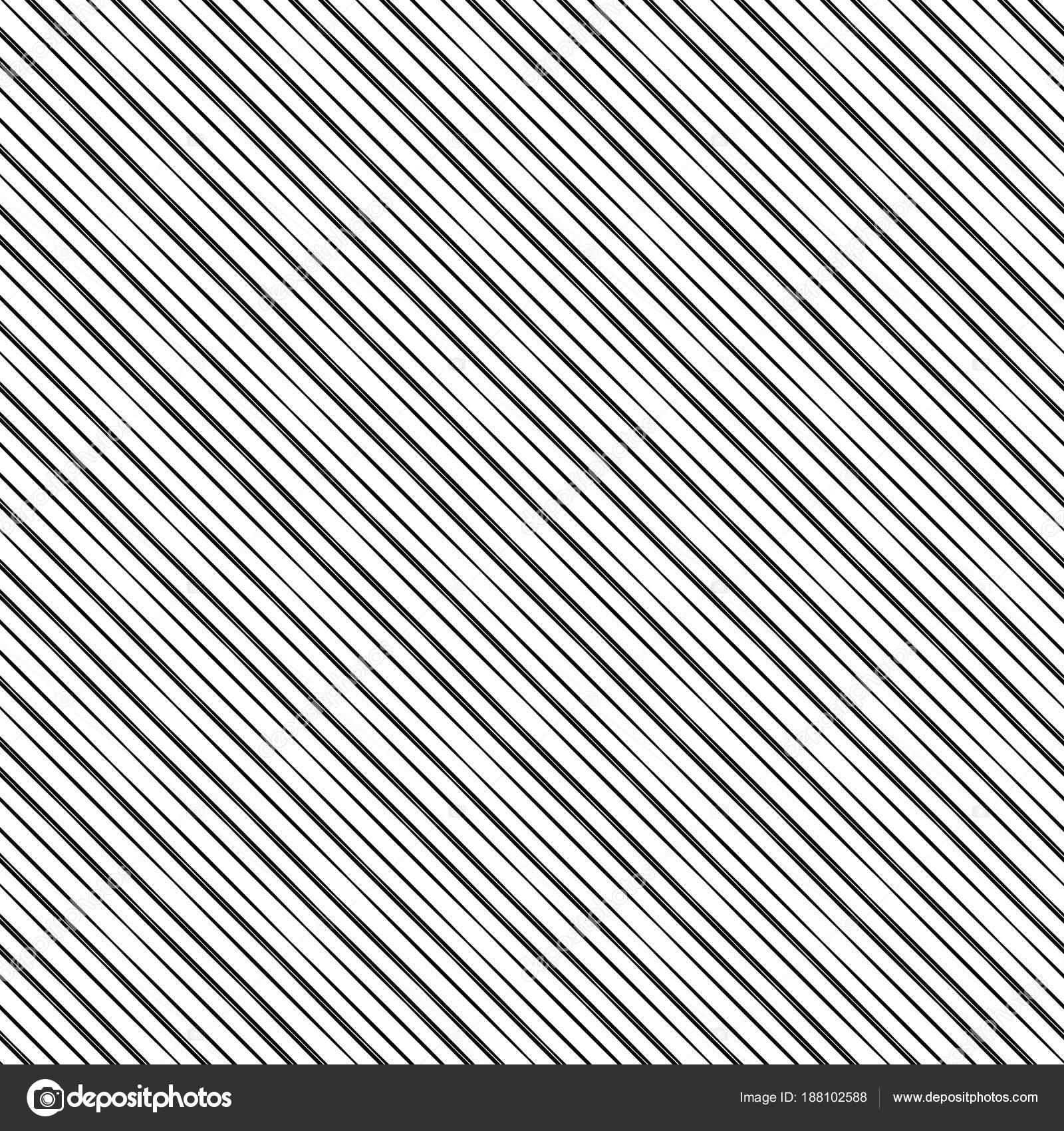 предлагает эффект фото параллельные полосы по краям годы великой отечественной