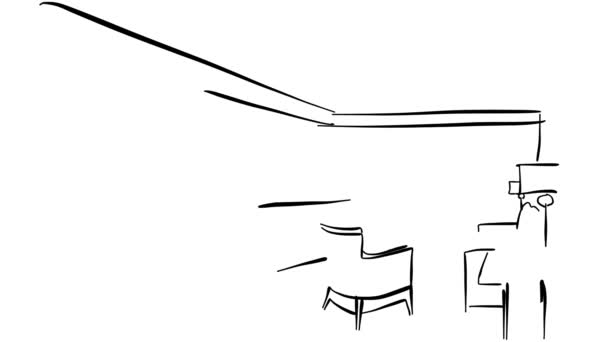 https://st3.depositphotos.com/6318296/14763/v/600/depositphotos_147631323-stock-video-sketched-hotel-room-interieur-animation.jpg