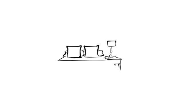 https://st3.depositphotos.com/6318296/14763/v/600/depositphotos_147631413-stock-video-hotel-room-interieur-pen-animation.jpg