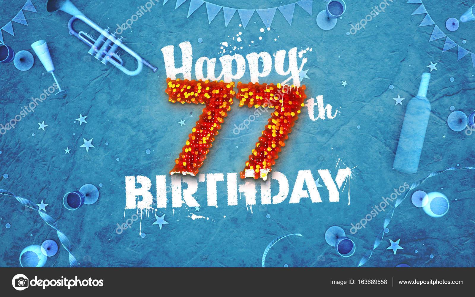 födelsedagskort mail 77 födelsedagskort med vackra Detaljer — Stockfotografi © mail  födelsedagskort mail