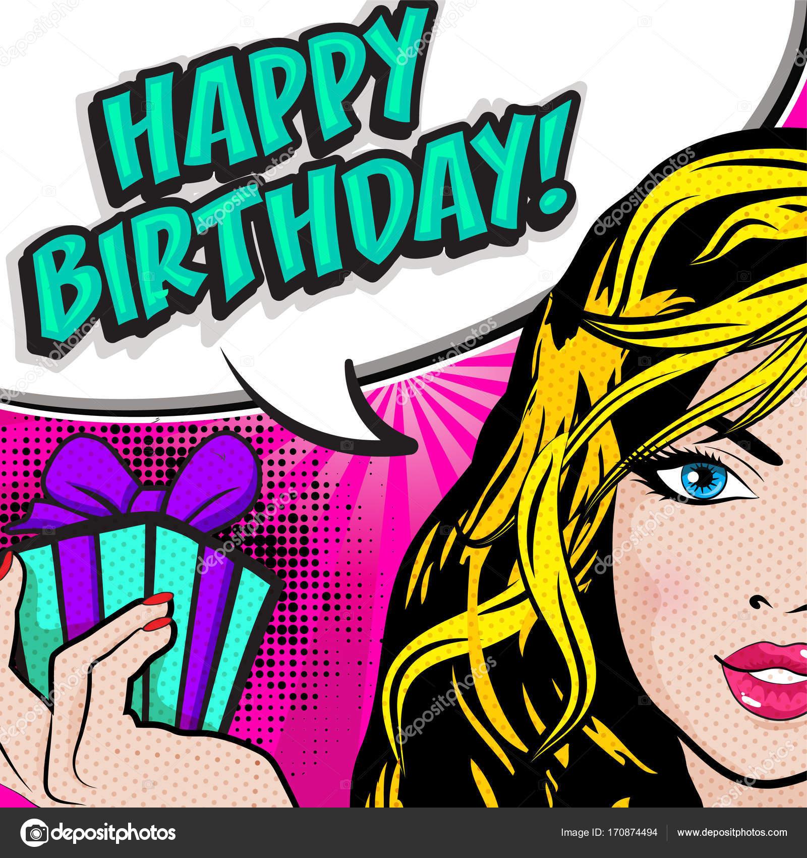 Amar birthday gift snil du 2