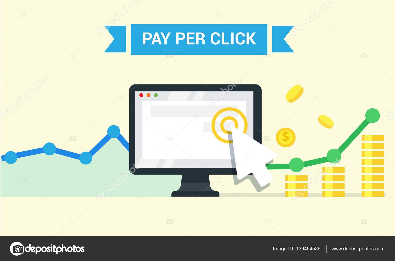 Современная интернет реклама товару или услуге посторонняя реклама на таких сайтах не присутствует