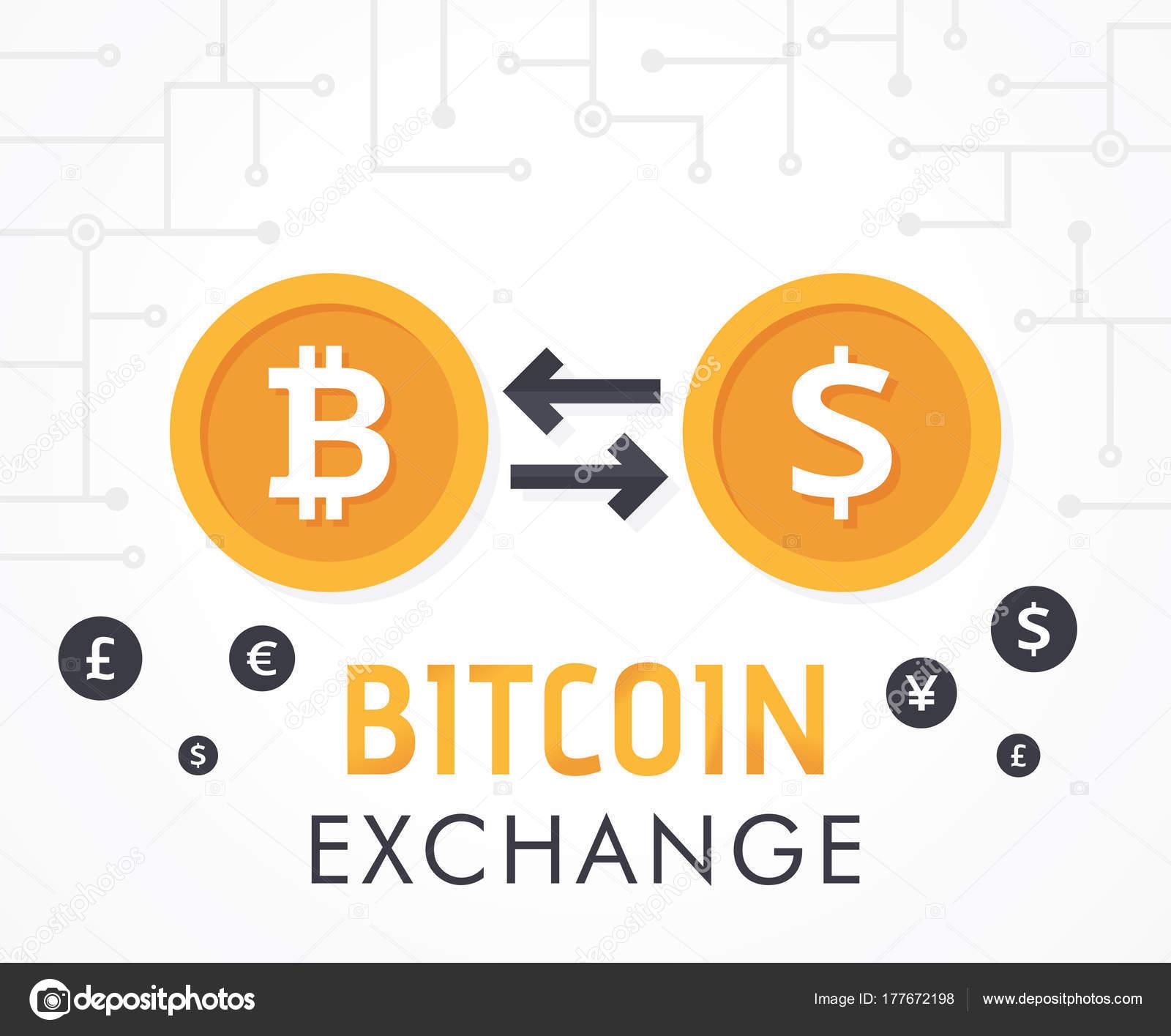 Биржа обмена валют биткоин mw форекс