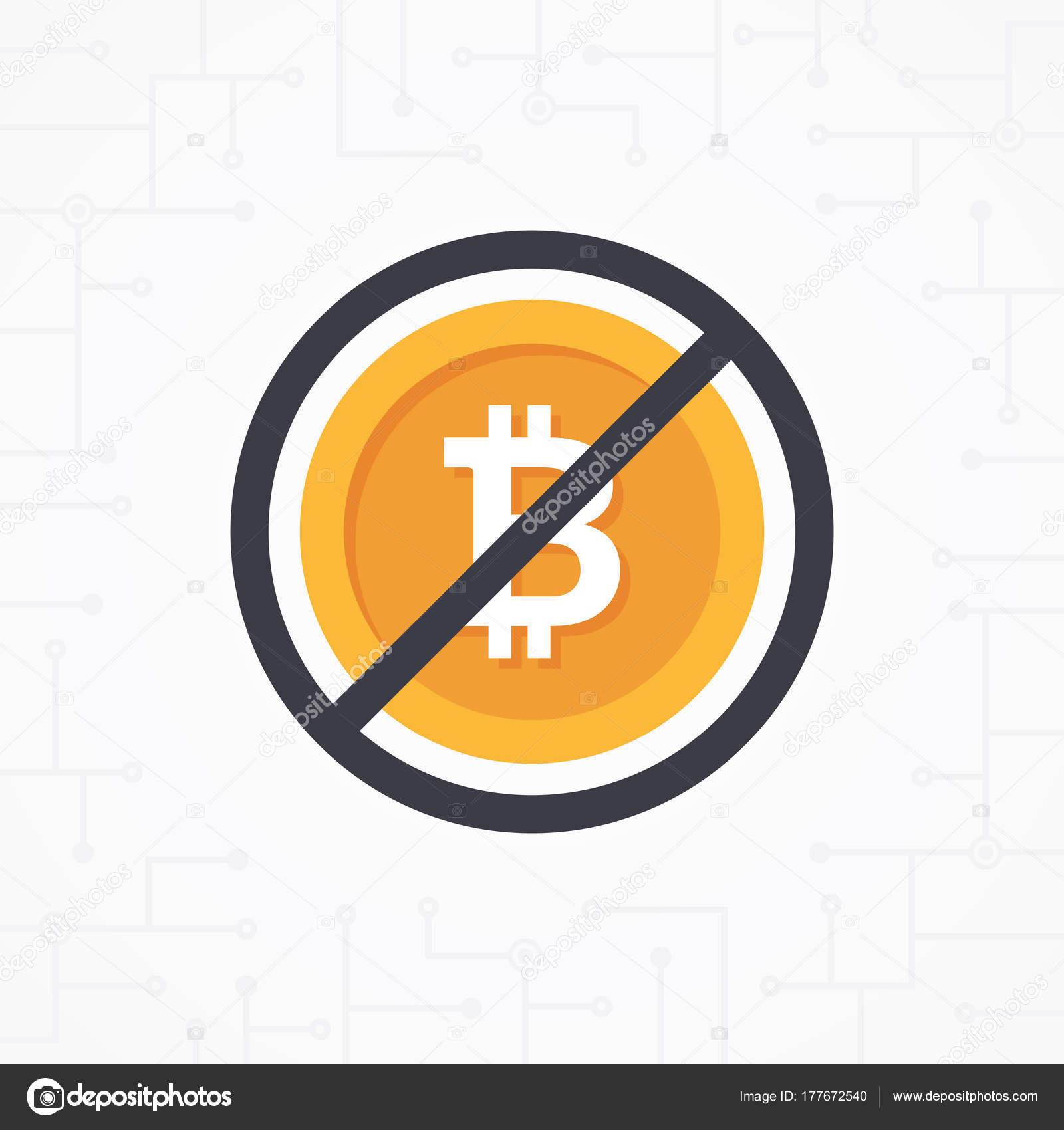 bitcoin xapo faucet