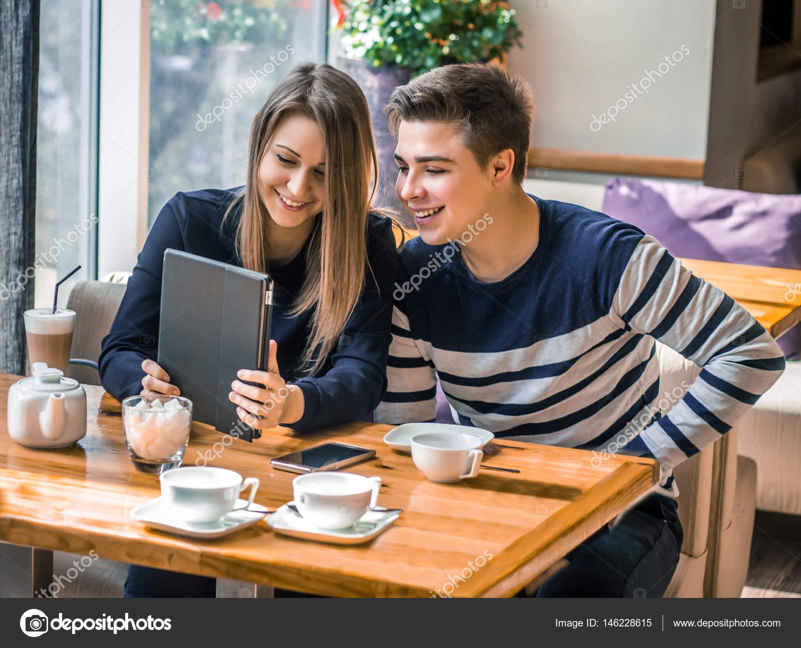 ζάχαρη μαμά ιστοσελίδες dating στην Κένυα
