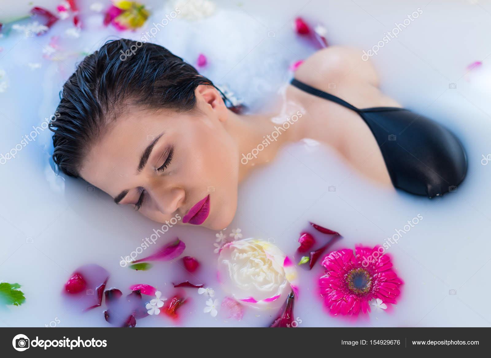 szex meleg fürdő tom sizemore pornó