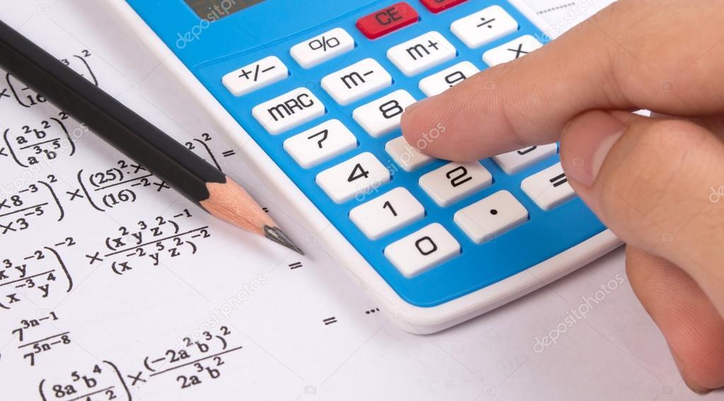 Калькулятор i математический для решения задач решение задач с заданной вероятностью