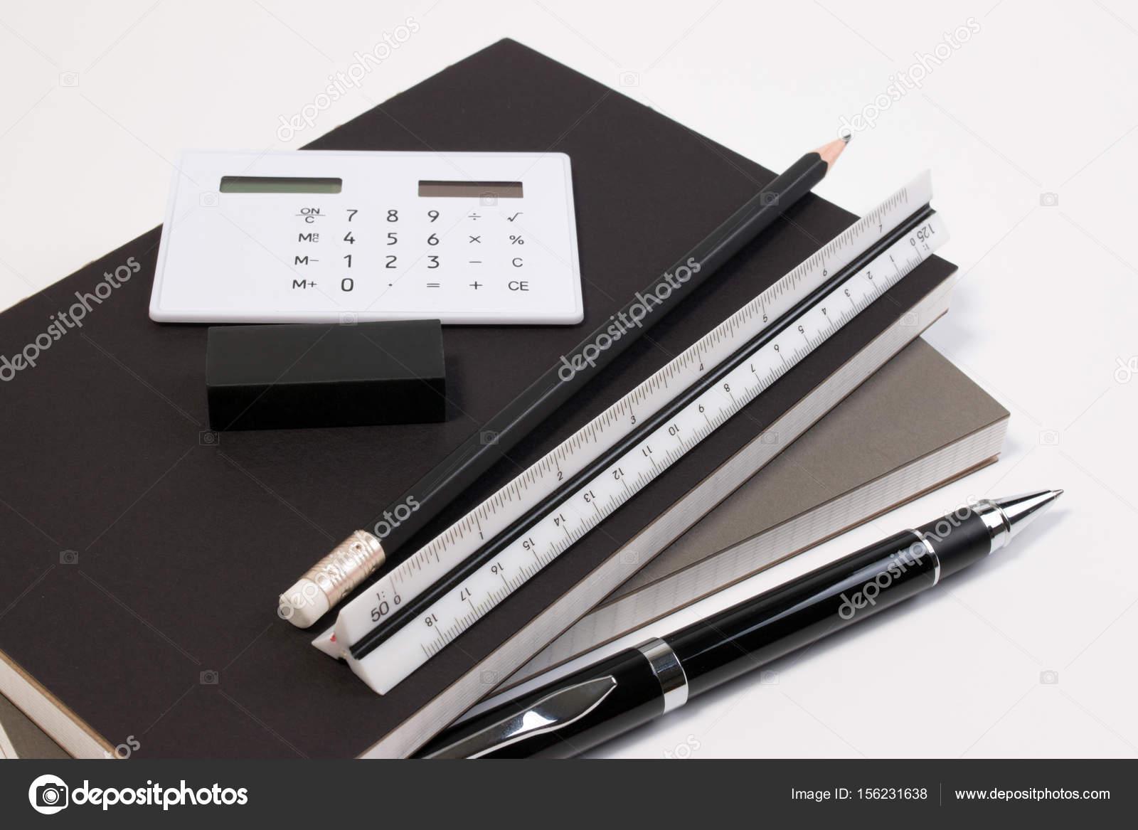 ≥ bureau tafel of werk tafel bureaus en bureaustoelen