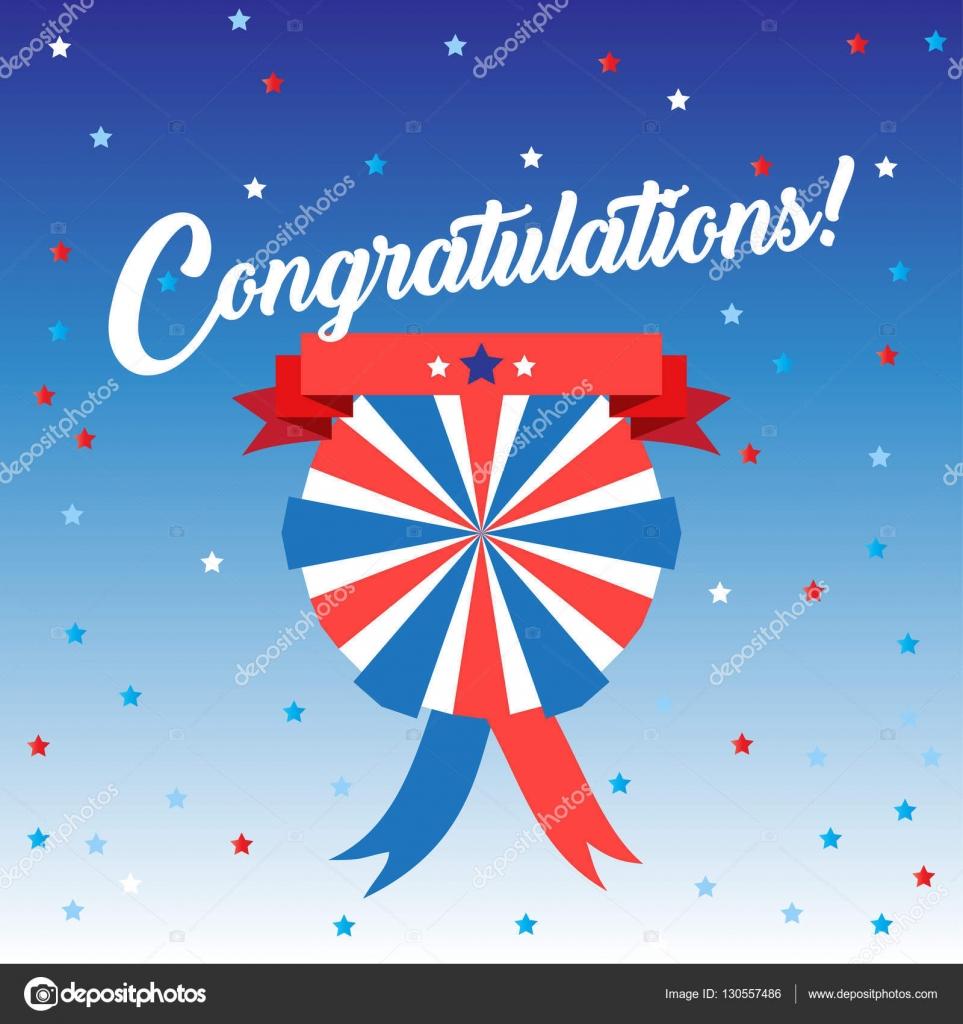 gefeliciteerd brief Gefeliciteerd, Patriotic veteraan dag, Patriot dag achtergrond  gefeliciteerd brief