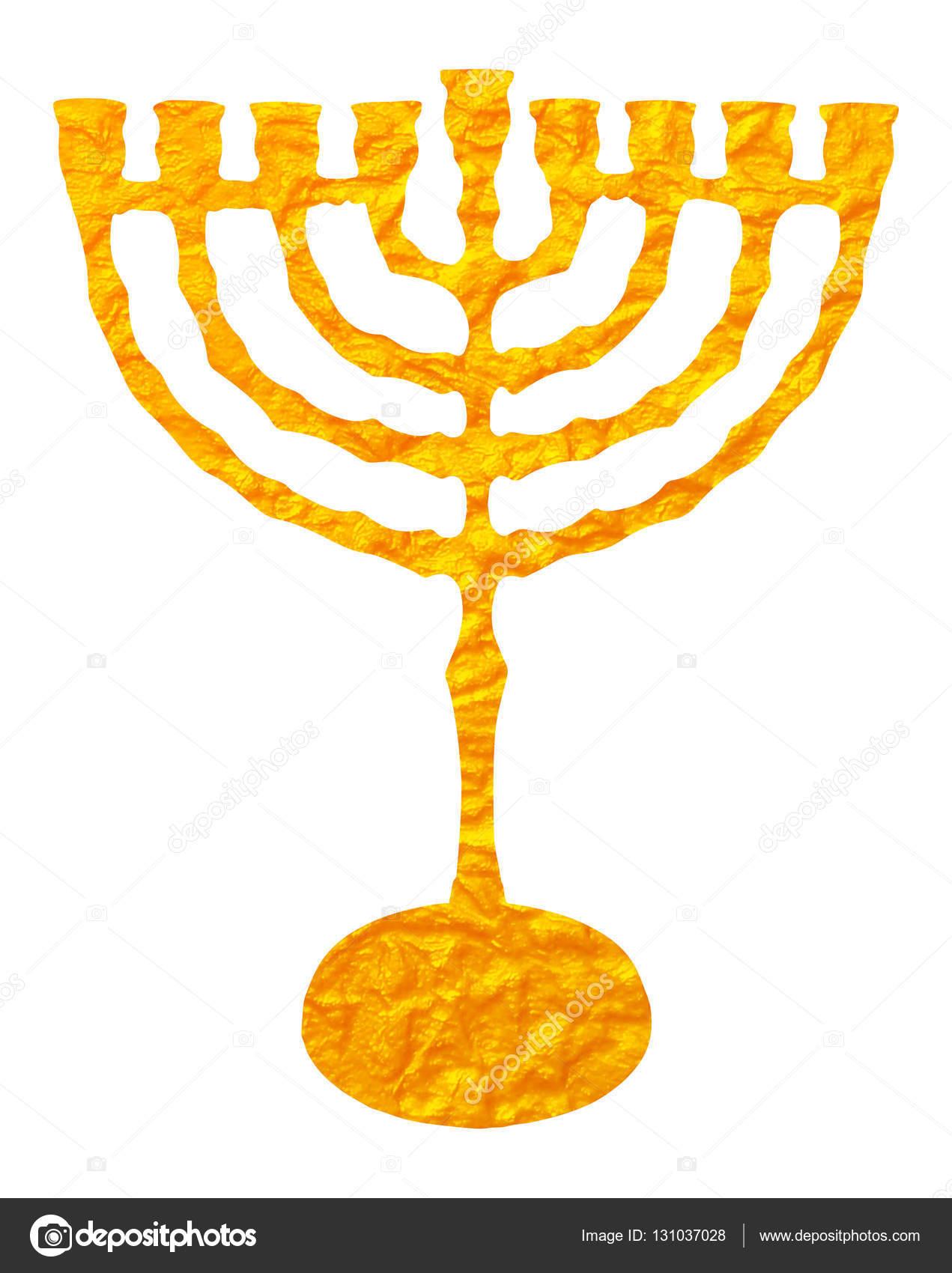 Uncategorized Hanukkah Festival Of Lights Song hanukkah festival of lights jewish holiday menorah traditional candelabra for candles