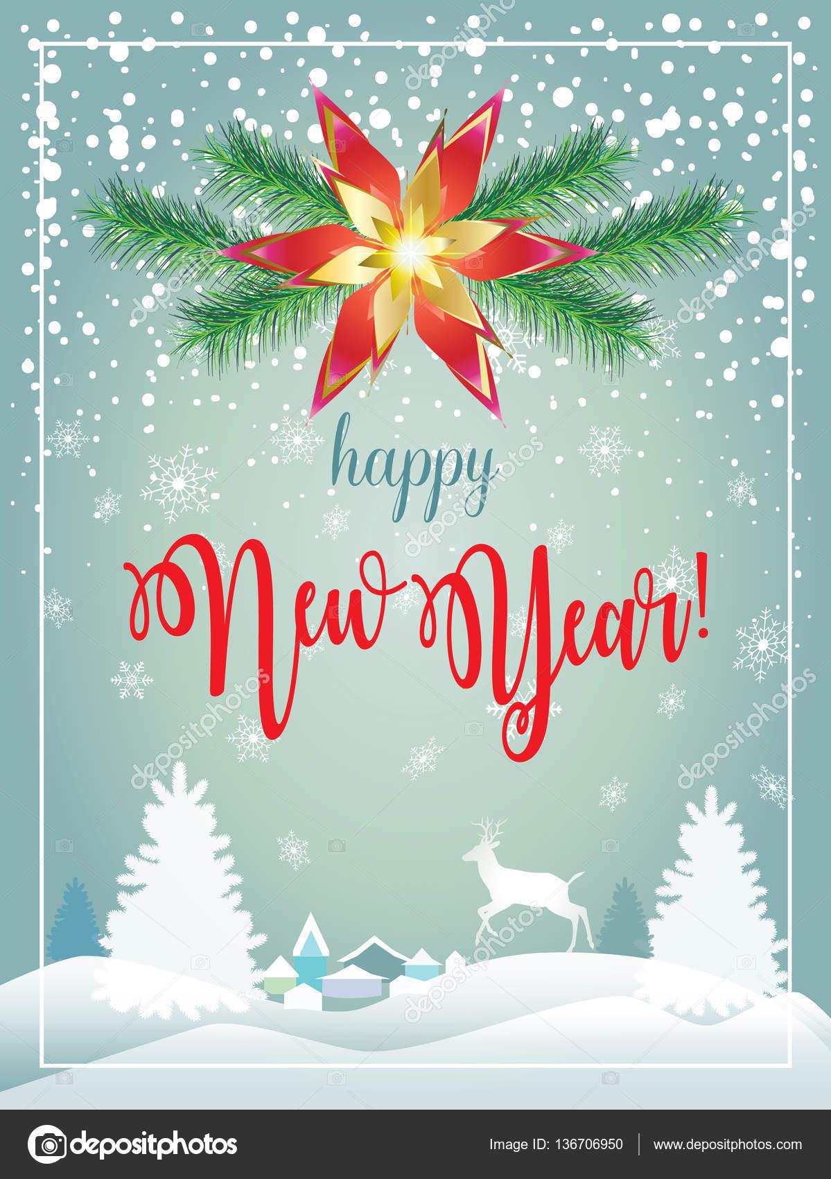 Vector felicitaciones navidad vectores feliz navidad y for Adornos navidenos 2017 trackid sp 006