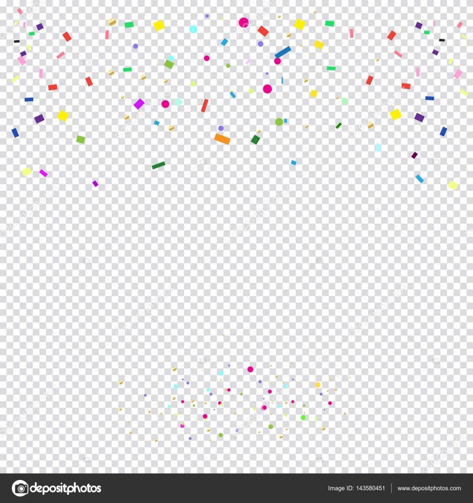 konfetti deko für karneval, musikfestival, maskerade plakat, Einladungen