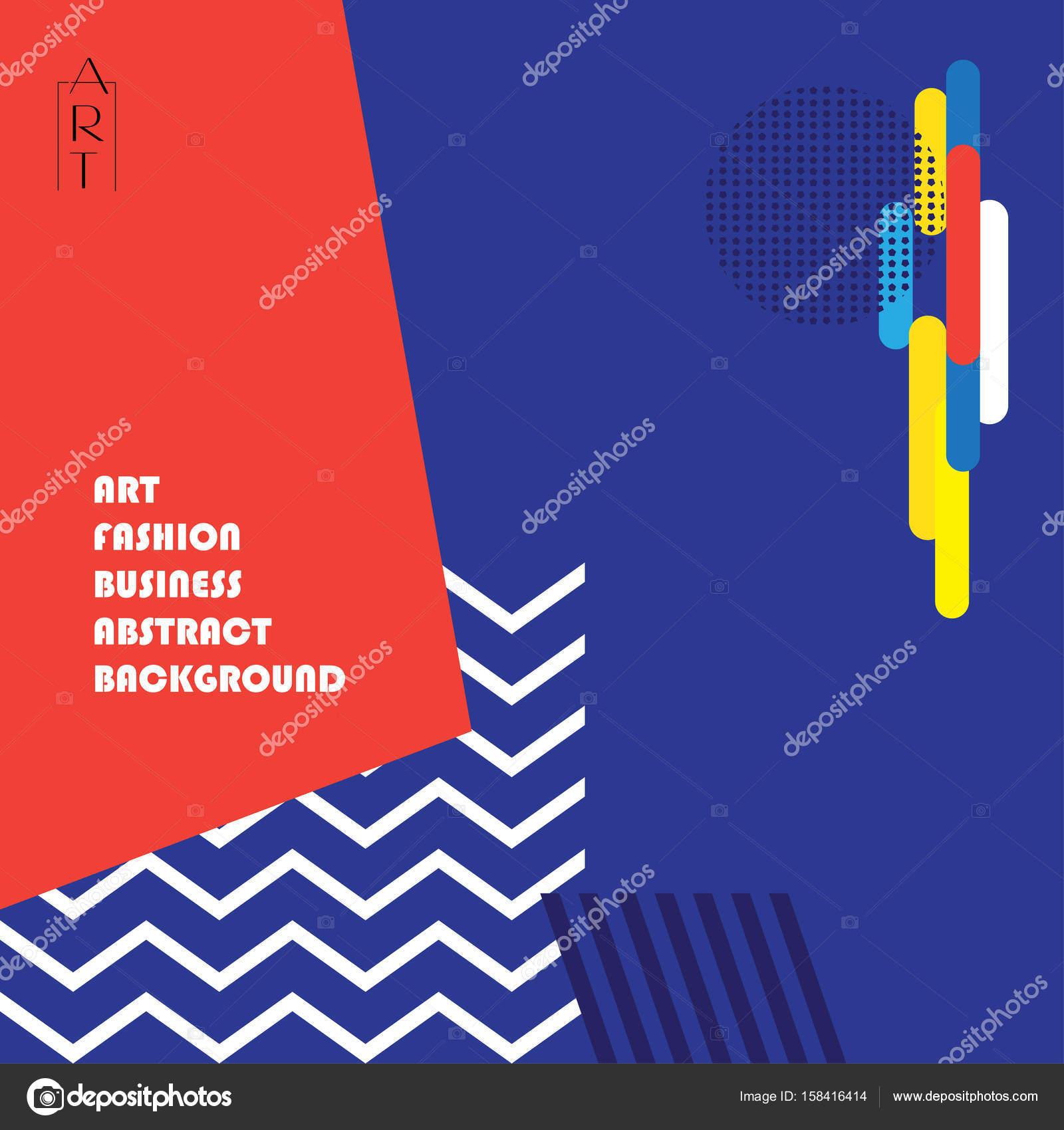 poster van de abstracte moderne kunst ontwerp zakelijke brochure lay out dekken futuristisch. Black Bedroom Furniture Sets. Home Design Ideas
