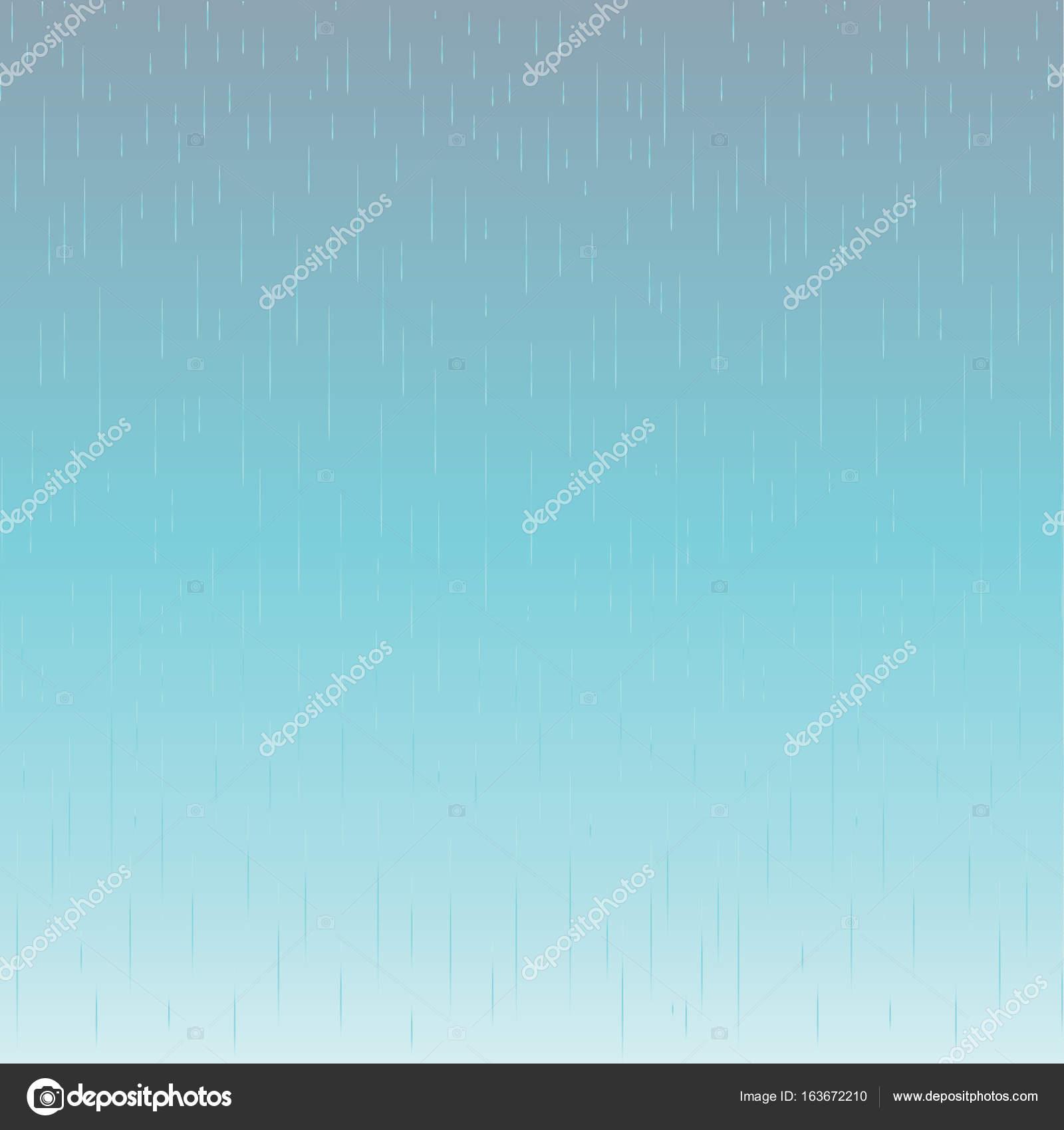 Rainy Day Rainy Sky Rain Rainy Texture Pattern Rain Wallpaper