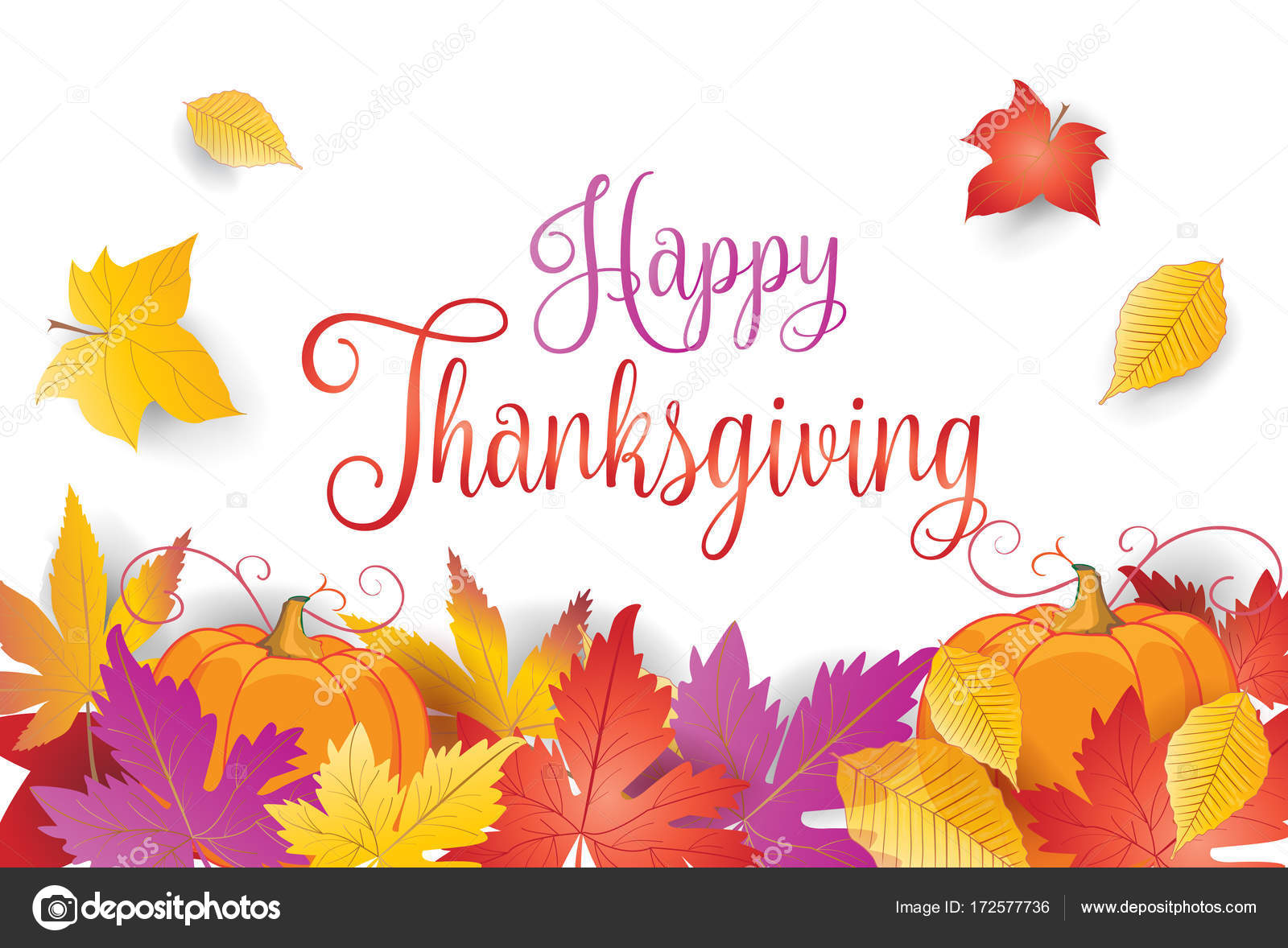 Happy thanksgiving holiday wallpaper fall sales season thanksgiving holiday decoration maple leaves lettering water drops on wooden texture autumn sale wood background thanksgiving greeting card m4hsunfo