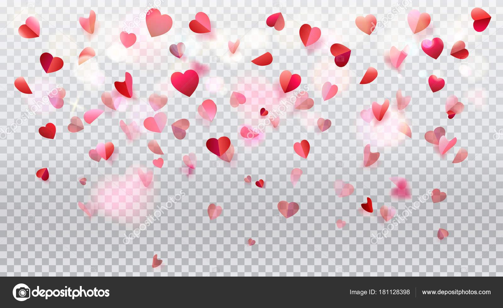 Hochzeitstag Urlaub | Valentinstag Muttertag Frauentag Urlaub Geburtstag Jubilaum