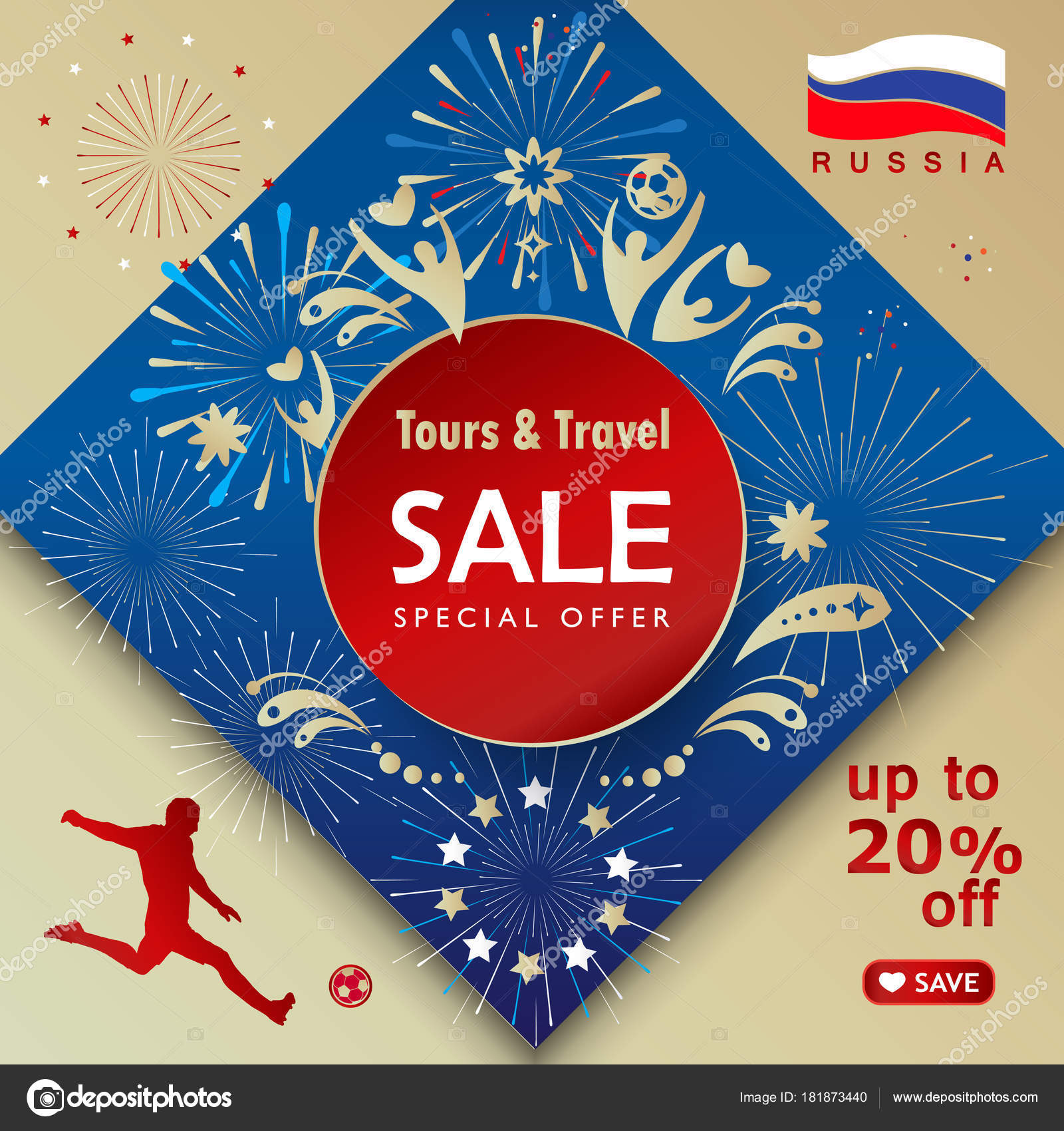 Travel Promotion Banners Behance Banners