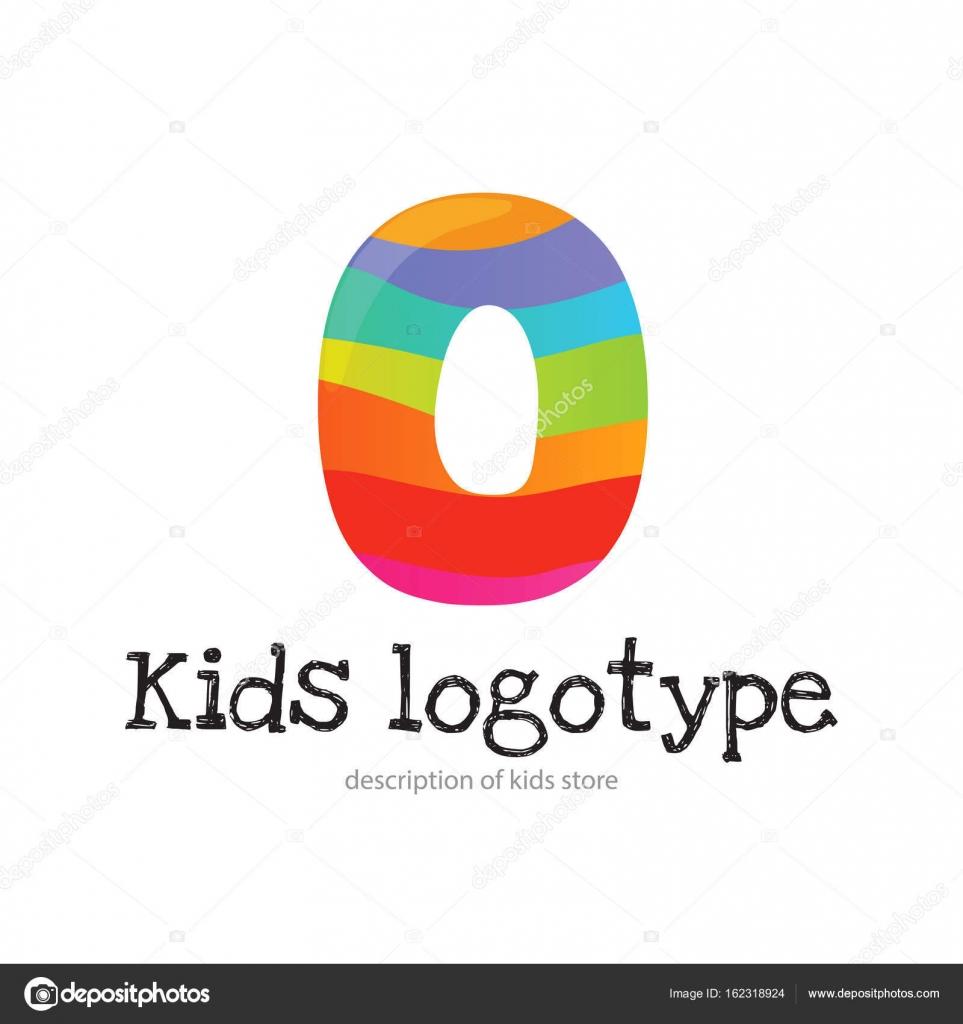 Tolle Entwurfsvorlage Für Kinder Bilder - Beispielzusammenfassung ...