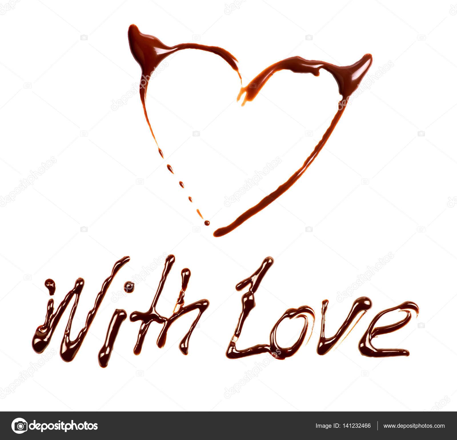 Fondo Frases De Amor En Blanco Frase Con Amor Escrito