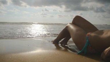 Видеоролик красивое тело фото 118-280