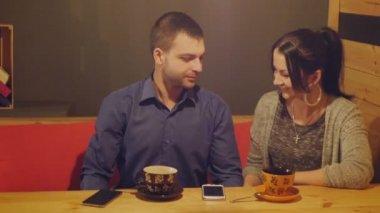 Видео обмен пар