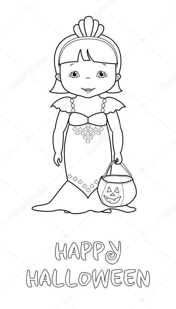 Imágenes: niños con los brazos abiertos para colorear | Feliz ...