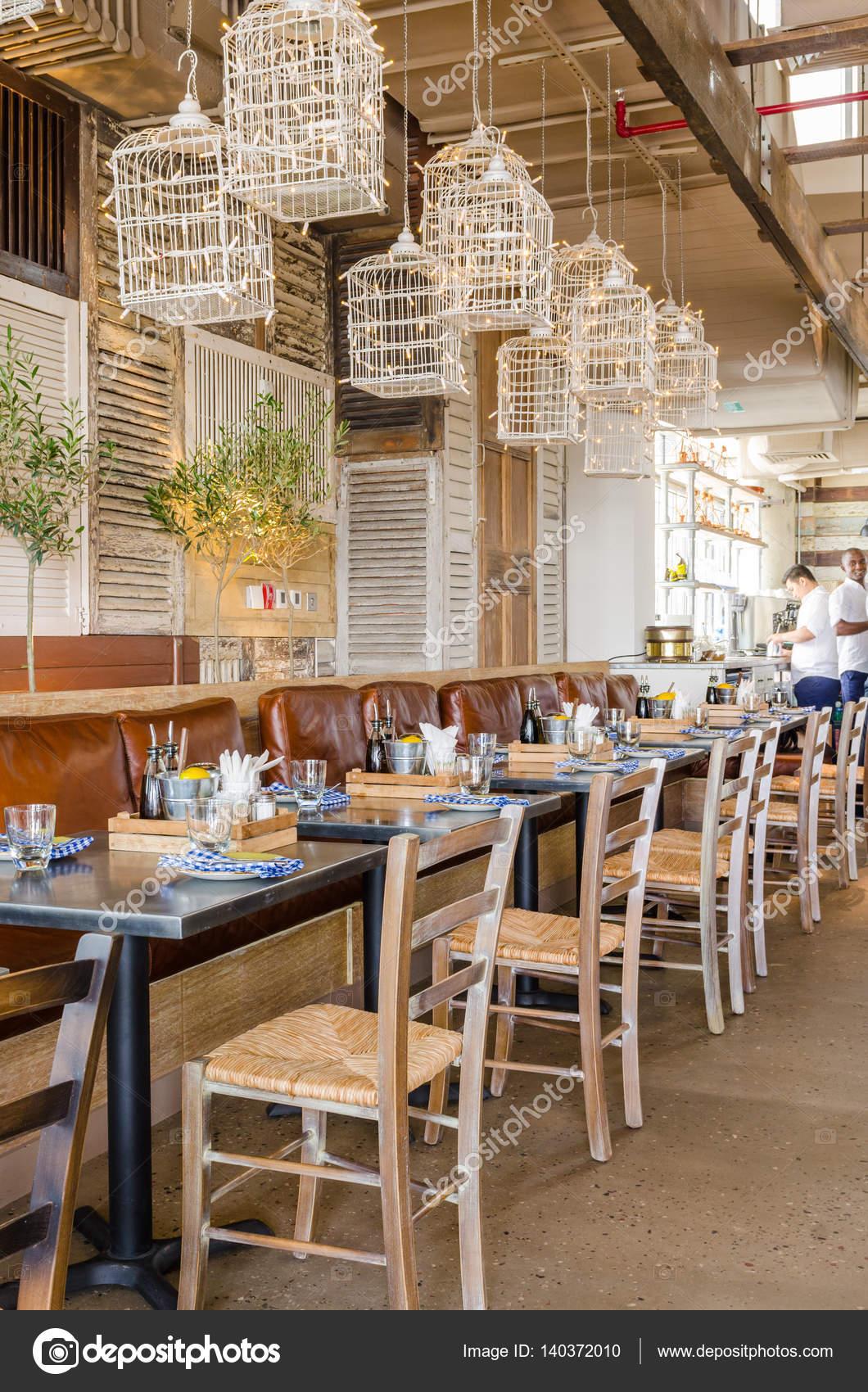 Vereinigte Arabische Emirate Dubai 2014 Essen Griechische Restaurant ...