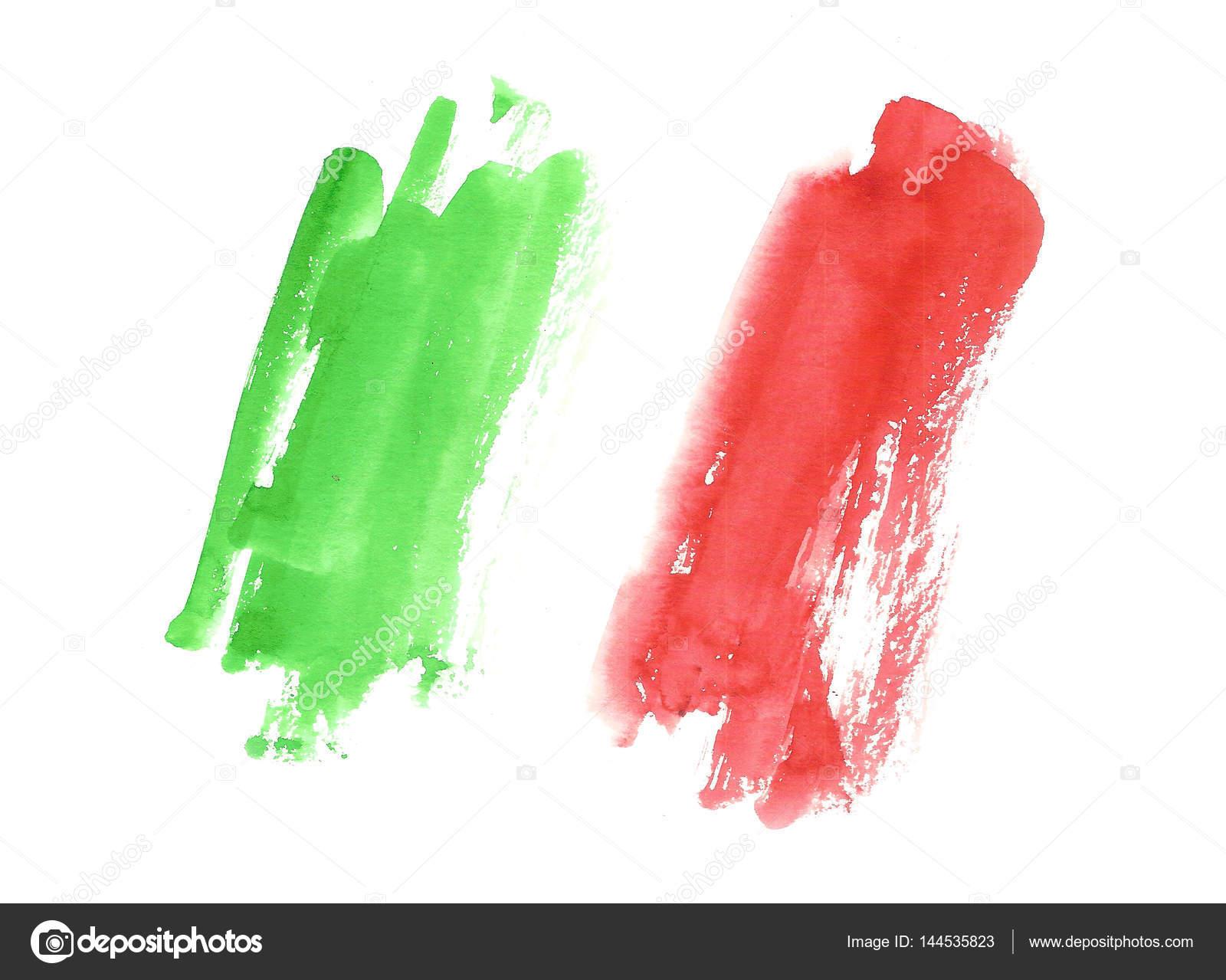 em italien