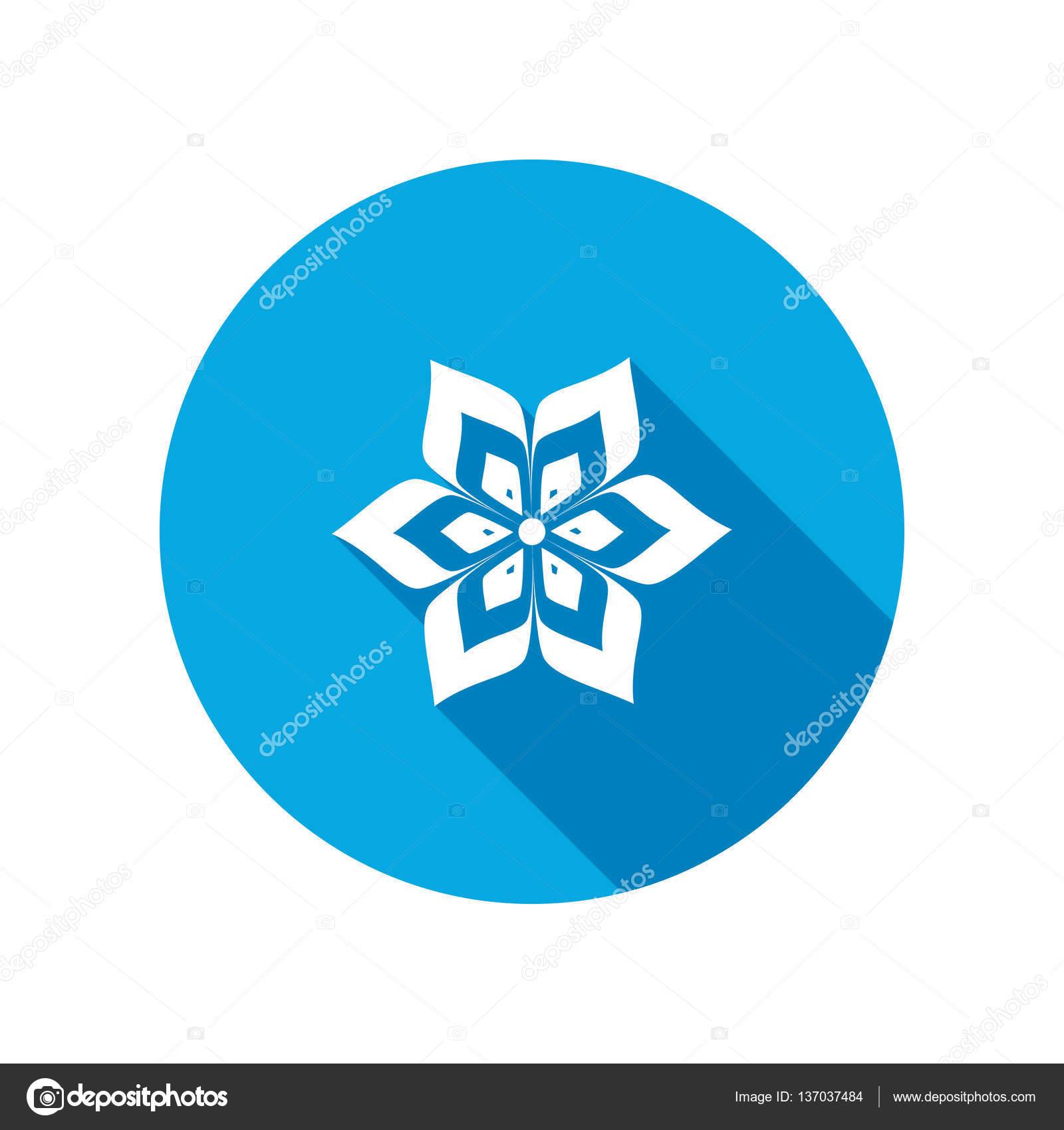 orkide symbol