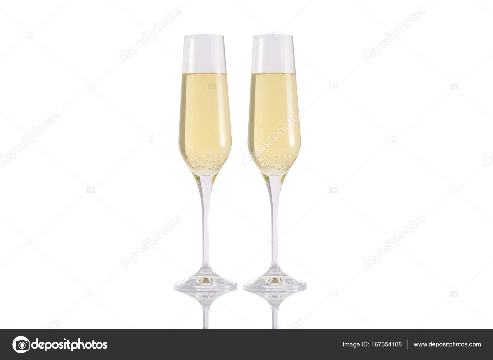toast champagne isolated stock photo freedomshot 167354108