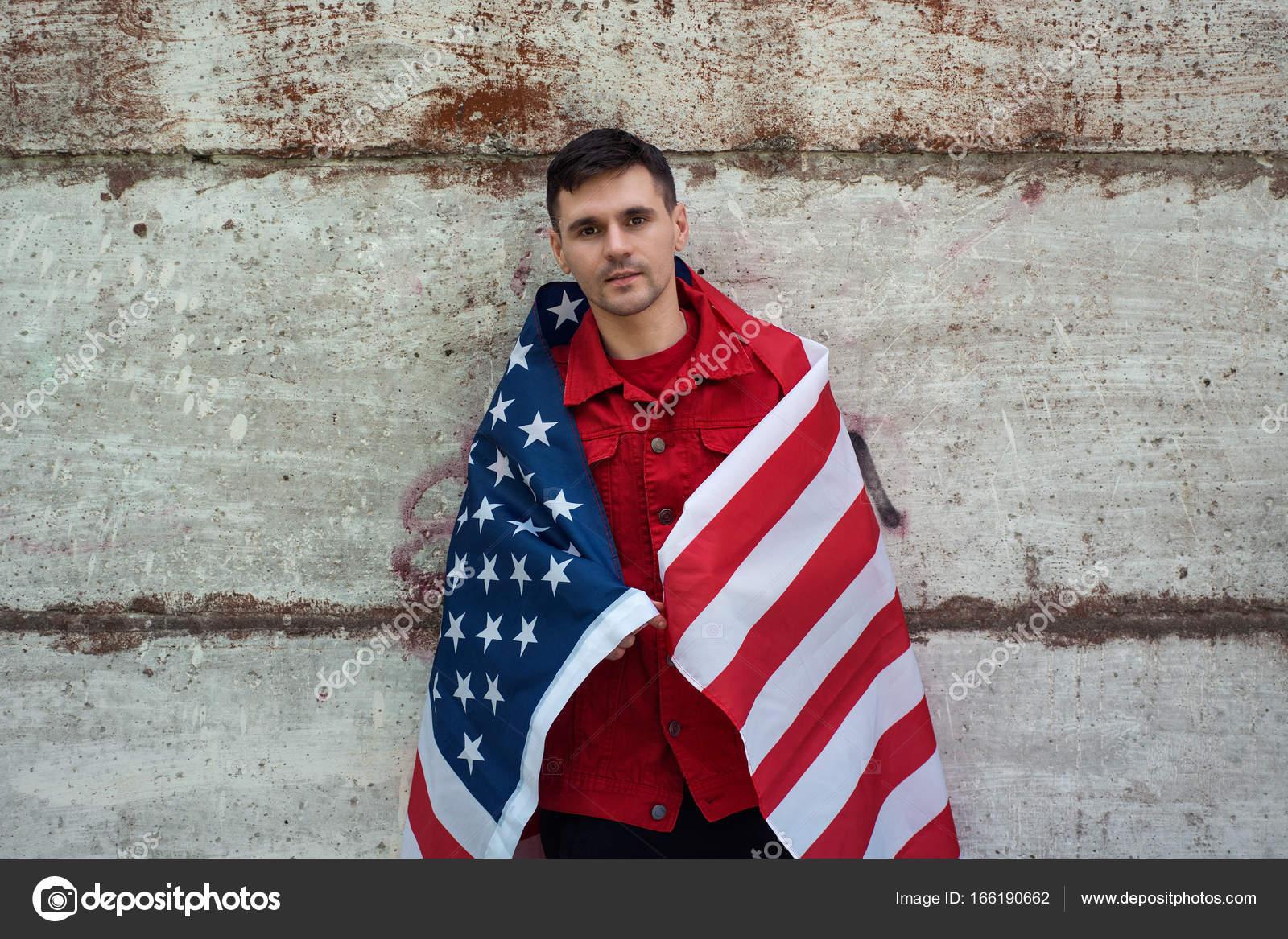 Americana de traje de hombre Fórmula Joven slim azul