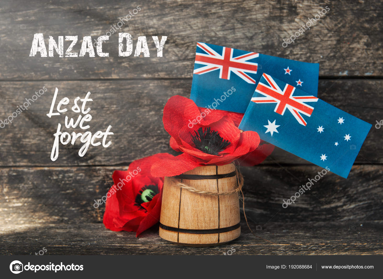 is australia day a public holiday - photo #49