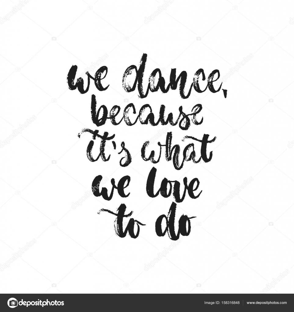 Balliamo e7eb9d61127