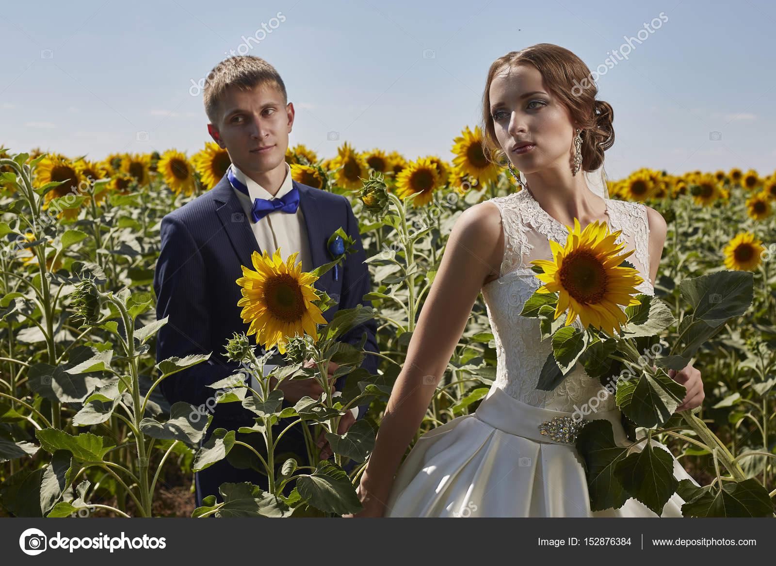 Traje novio boda campo