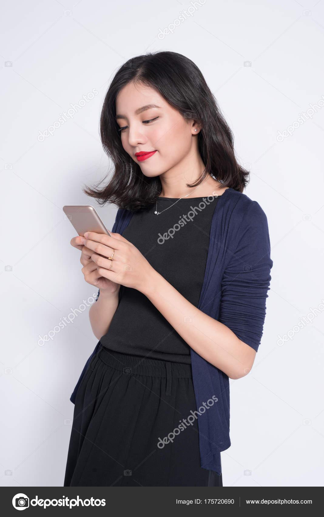 Asian Miran