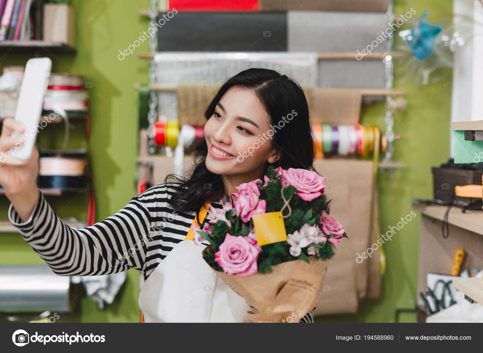 Obraz azjatyckich płci