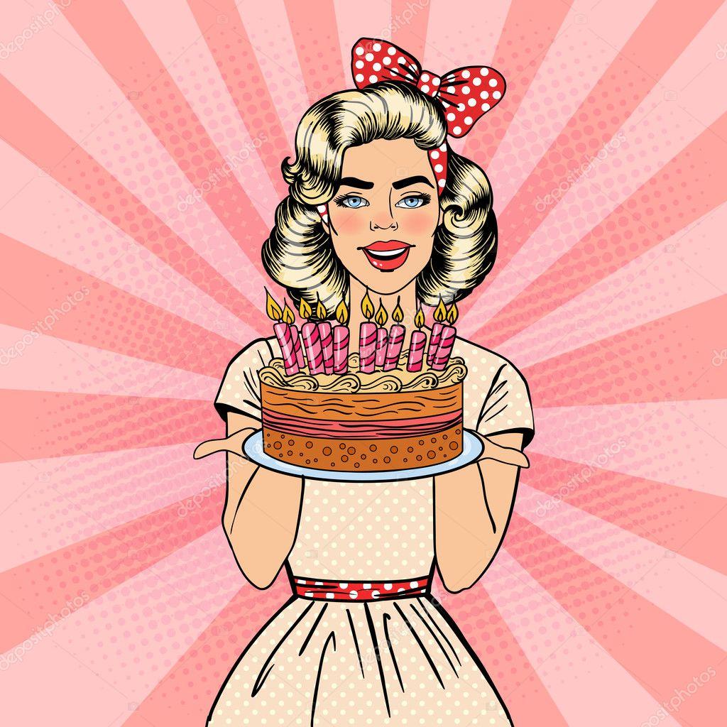ma vie de salope joyeux anniversaire fille sexy