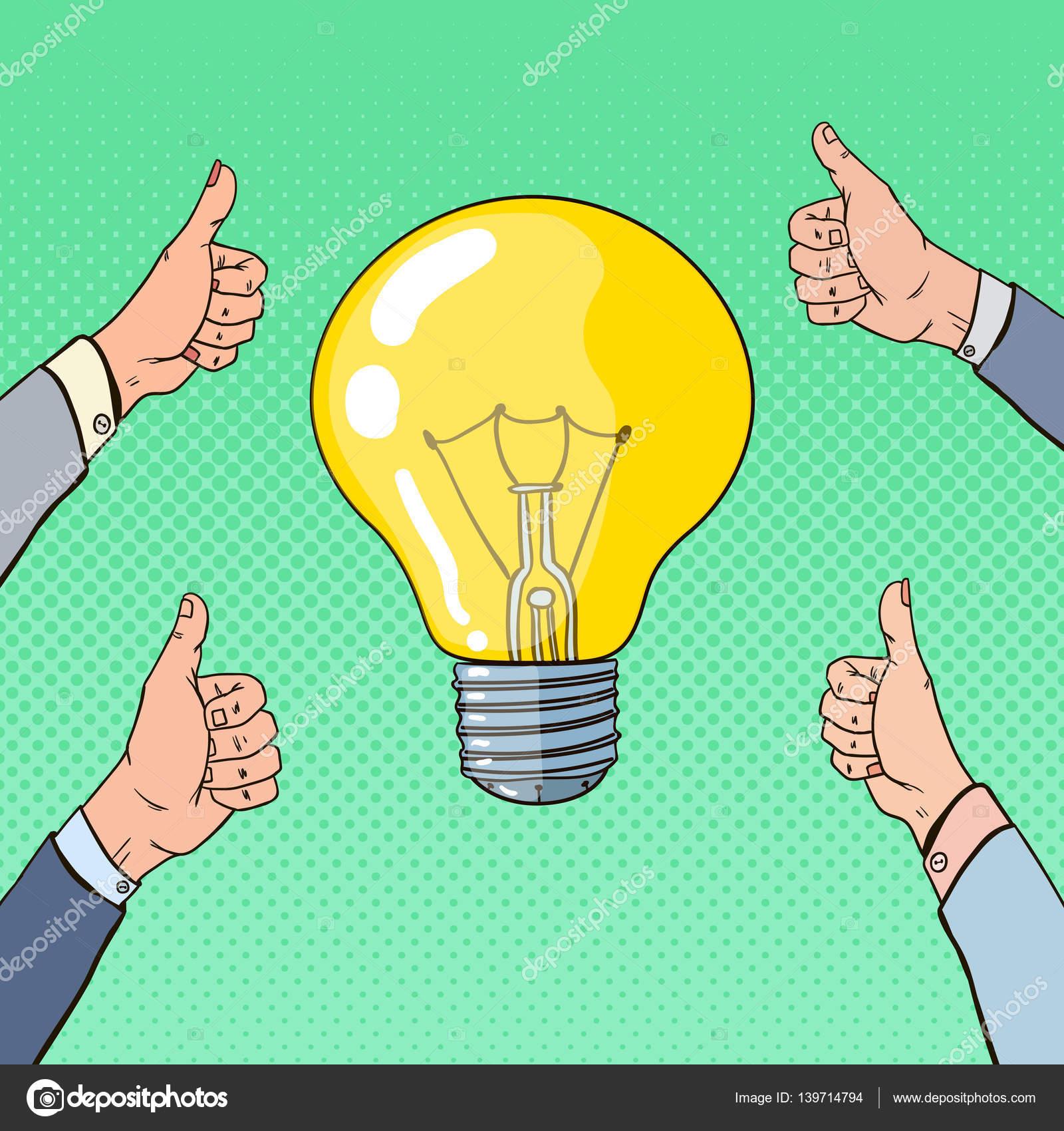 Арт бизнеса идеи для магазин крепежей бизнес план