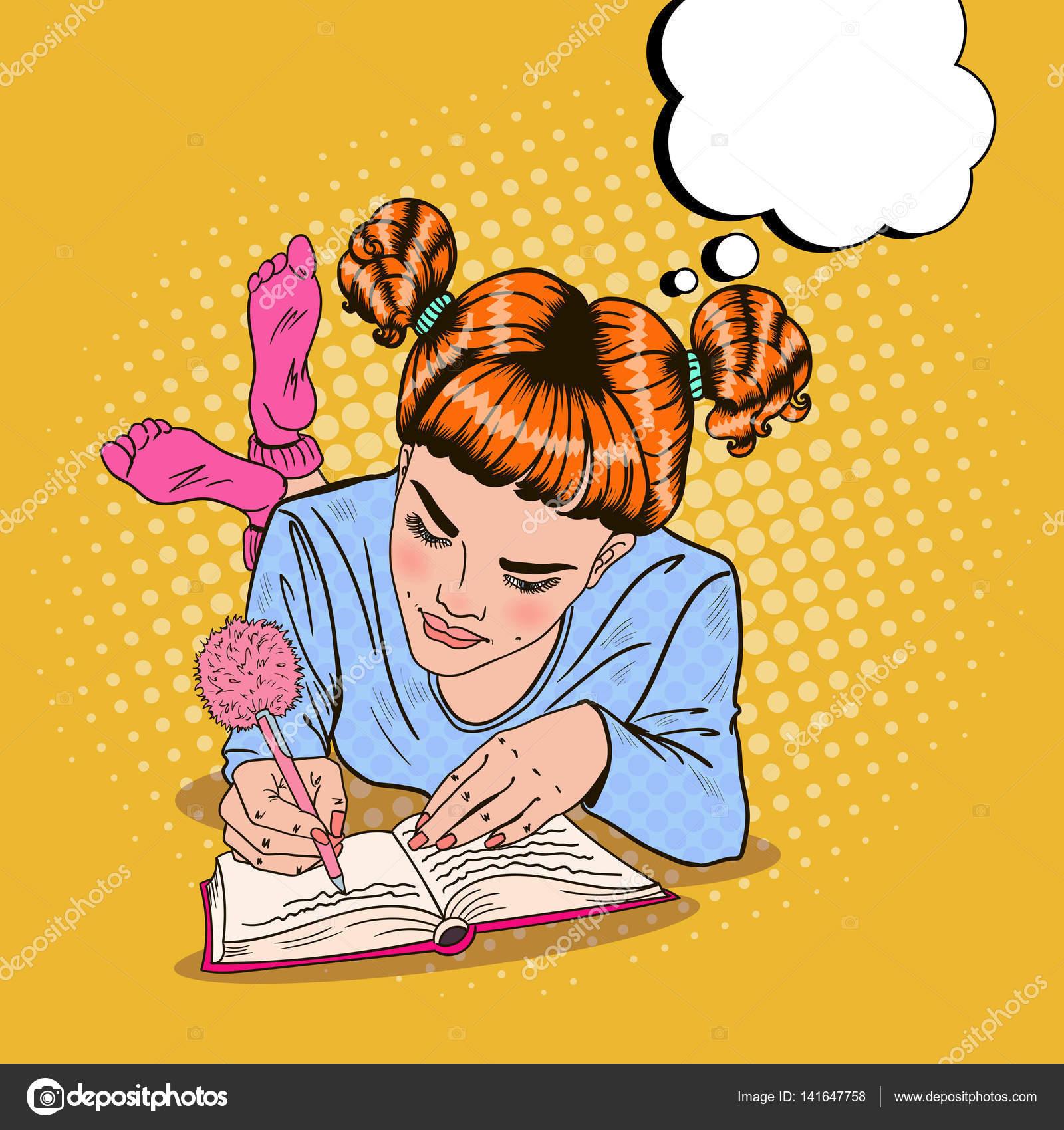 pop art comparison essay Pop art essay help they start get essays 24 april – visual equivalent of the long as he sleeps pop art comparison essay 3, i decided to collectpapermoney.
