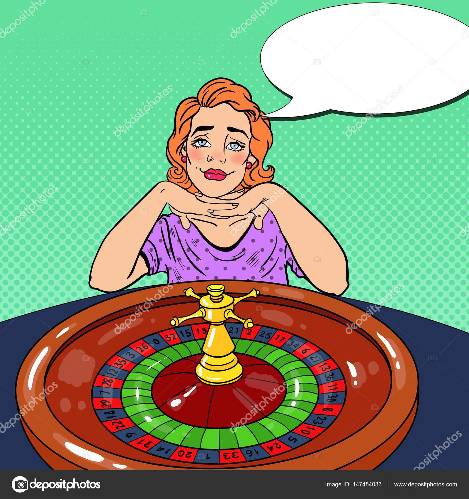 Big казино