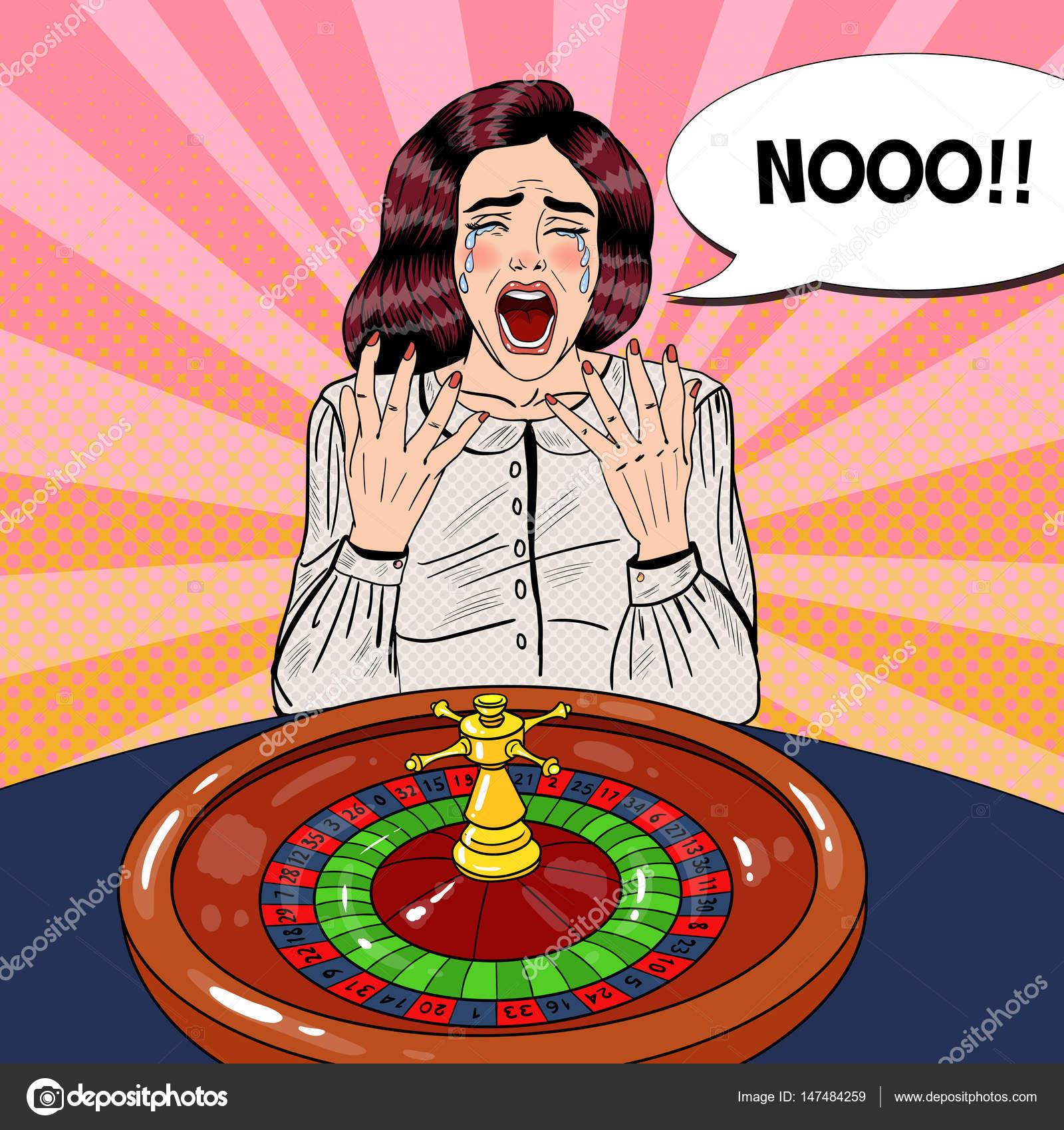 Игры азартные рулетка скачать p казино-онлайн