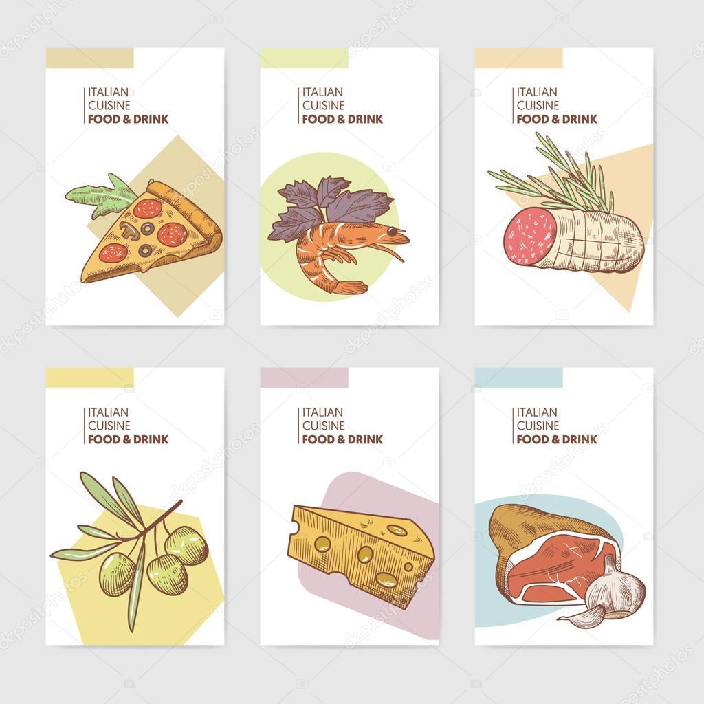 Ausgezeichnet Essen Menüvorlagen Galerie - Beispiel Anschreiben für ...