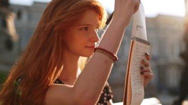 college-cute-redhead-virgin-free