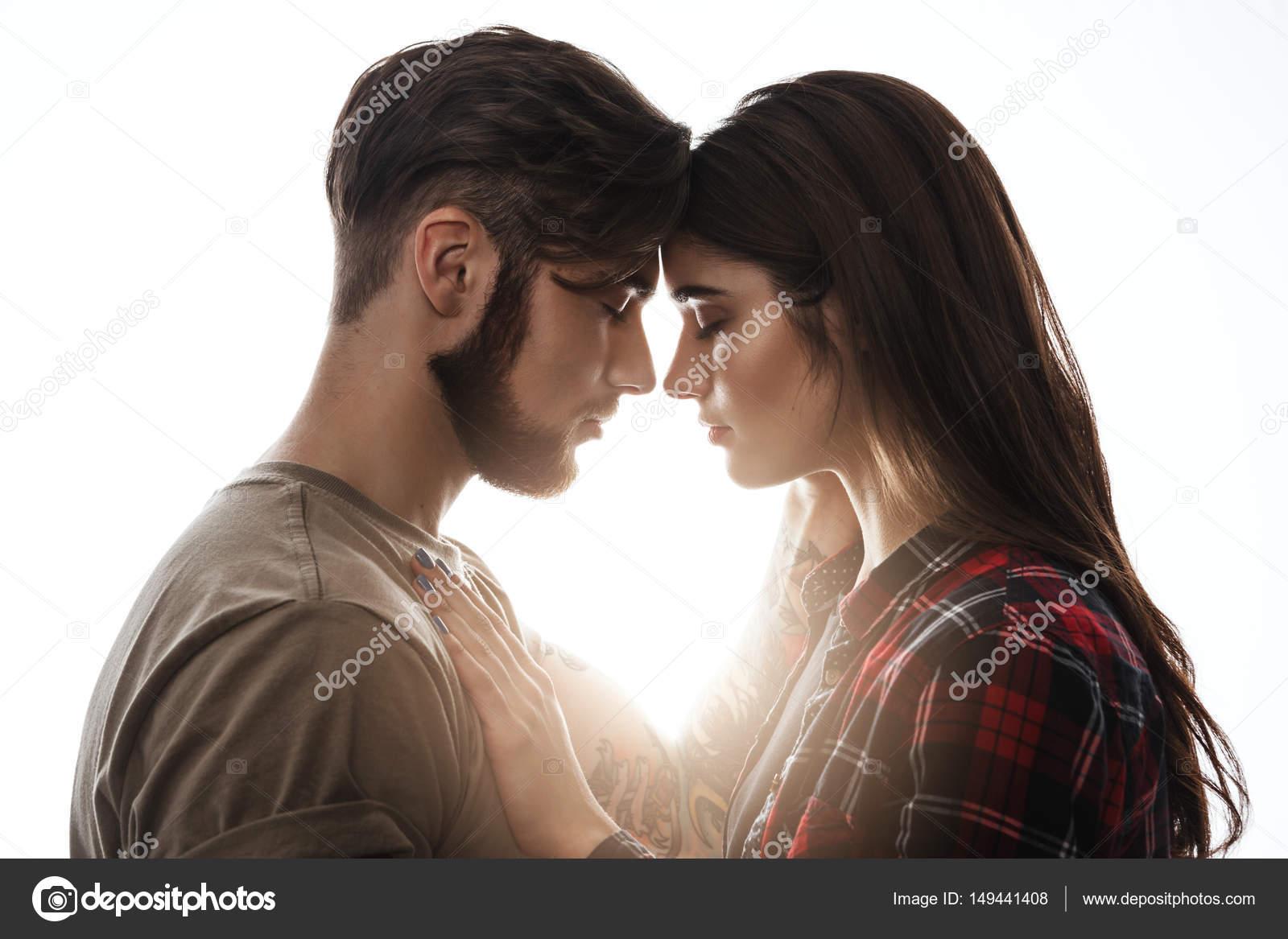 tenn sex video