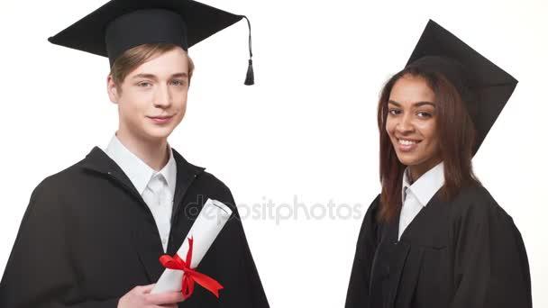 Шапочка выпускников 29