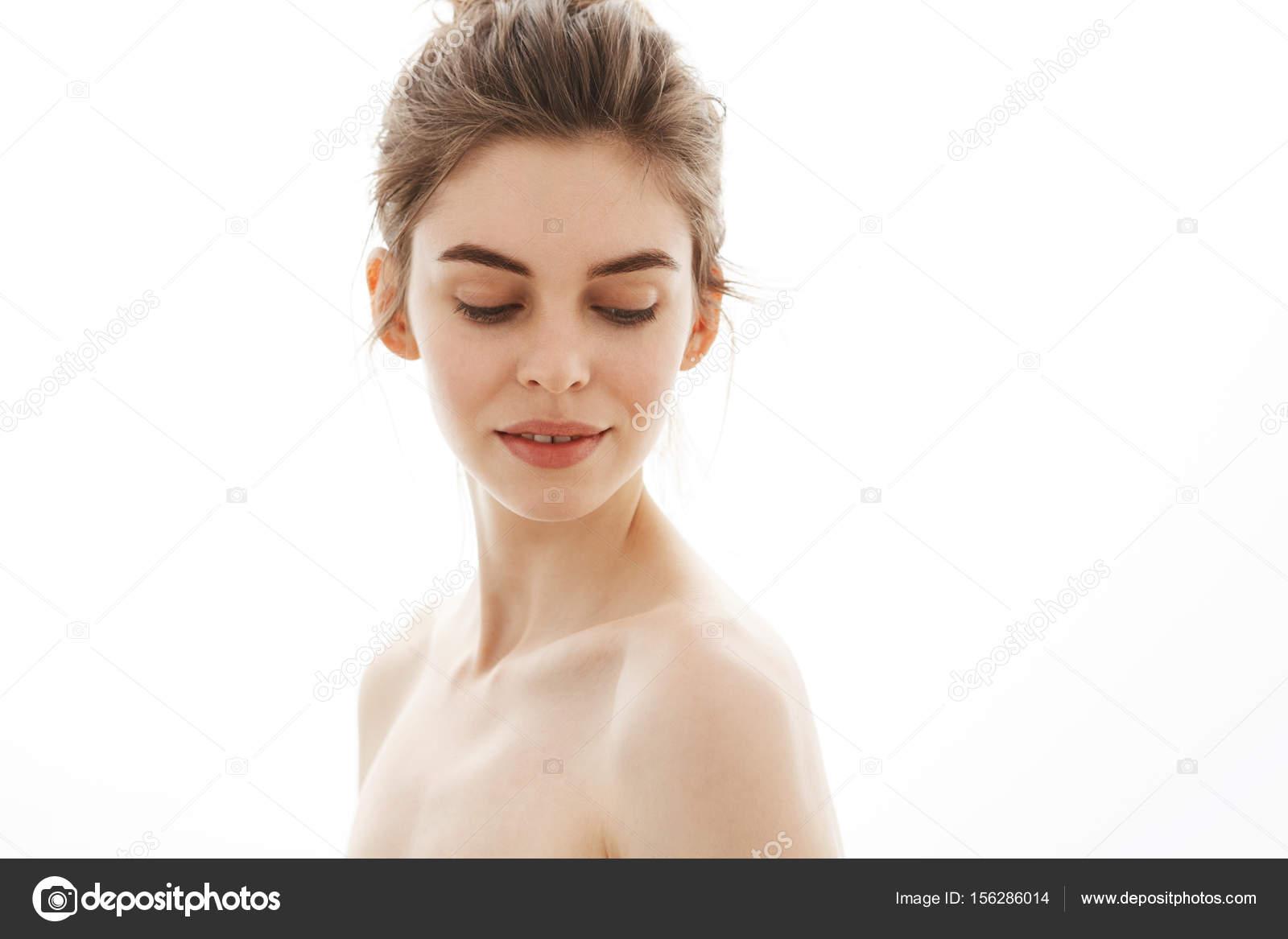 jonge naakt meisje pics