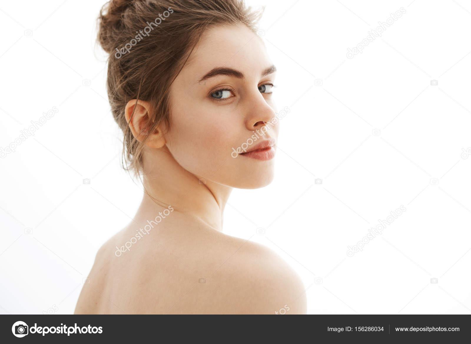 nagy MILF szex kép