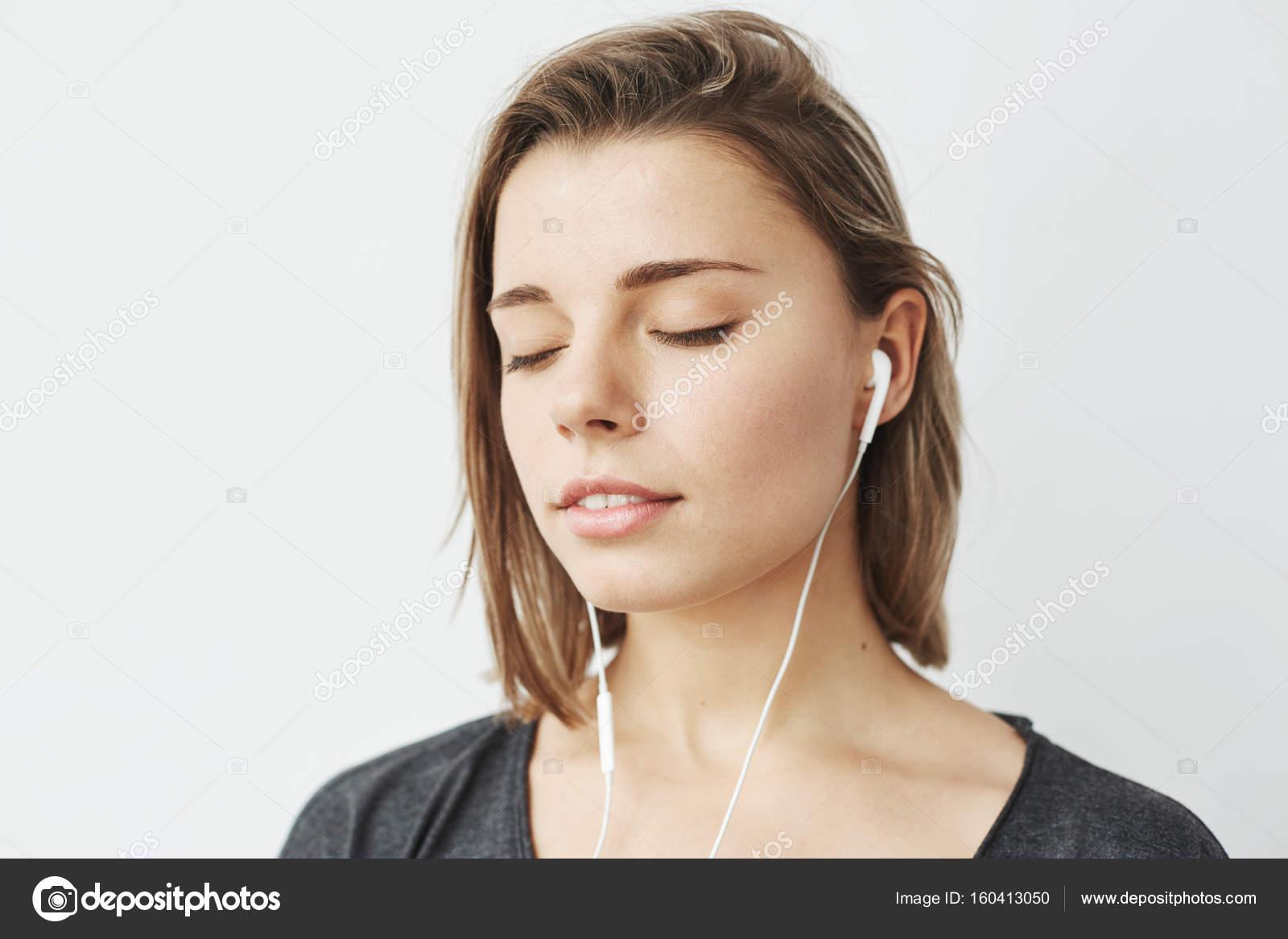 Нежная музыка для девушек